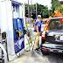 Suben RD$3.10 a la gasolina premium y RD$3.30 a la regular