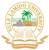 Sule Lamido University 2017/2018 2nd Semester Exam Date Announced