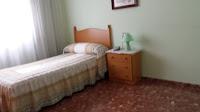 casa en venta calle vigen de la balma castellon dormitorio2
