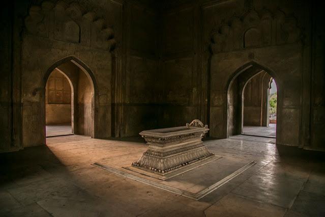 Safdarjung, Tomb, Delhi, Mughal, architecture, monument, shotoniphone
