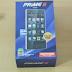 Review Polytron Prime 5 W9500
