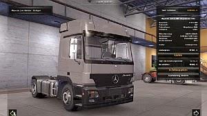 Mercedes Pack v3 (1.5.2)
