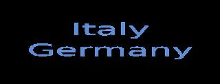 ITALY Premium Cinema Sky DE Das Erste Dmax
