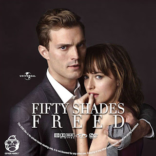 fifty shades freed full movie download bluray