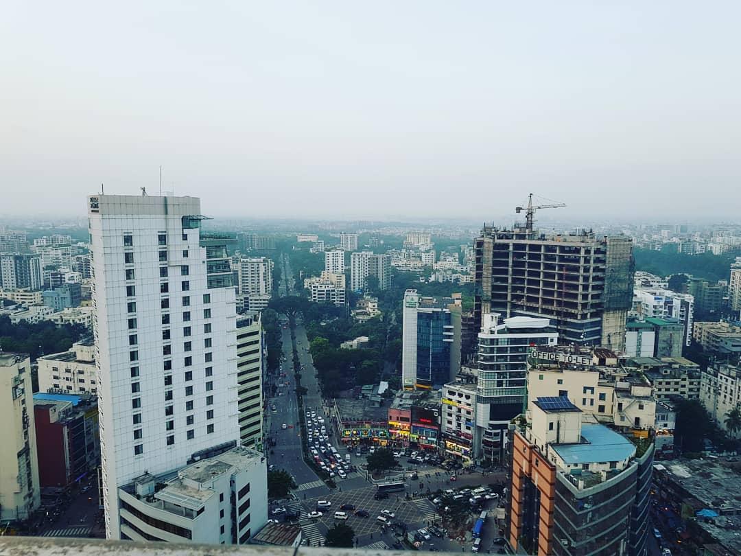 Dhaka Nightlife (Bangladesh): Best Bars and Clubs | Jakarta100bars