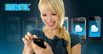 Rebtel mobile VoIP hits 10 million users