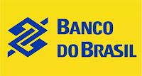 2º Via boleto Banco do Brasil