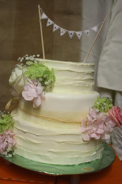 Eine Vintage Hochzeit Wie Aus Mary Poppins Wundertasche Hochzeit