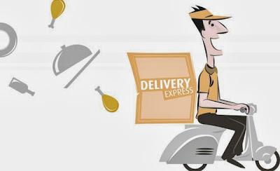 Resto Penyedia Delivery Makanan Medan https://www.ceritamedan.com/