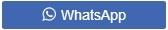 Mau Pesan Database Kontak Hubungi Kami via Whatsapp atau Chat Online via Messenger Bank Data Lampung DISINI