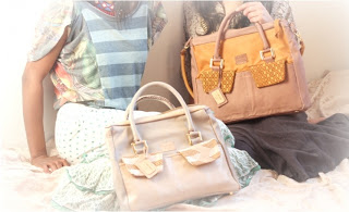 http://realbubbler.blogspot.com.ng/2012/04/unique-leather-goods.html