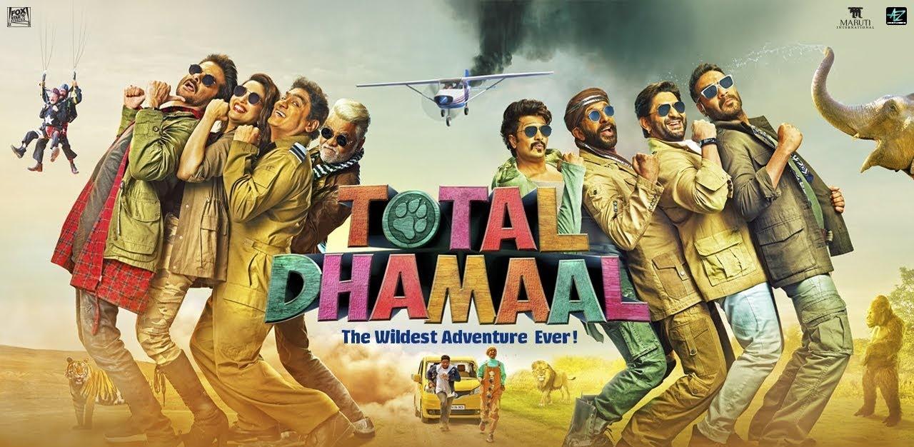 Familiesutd | Top 12 Telugu Dubbed English Action Movies