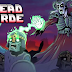 Undead Horde | Cheat Engine Table v1.0