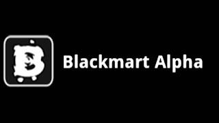blackmart alpha apk download