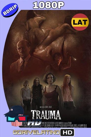 Trauma (2017) BDrip 1080p Latino mkv