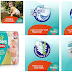 Pampers Baby Dry Pants - Pull Up Diapers