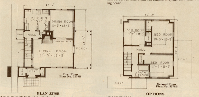 sears cedars final floor plan