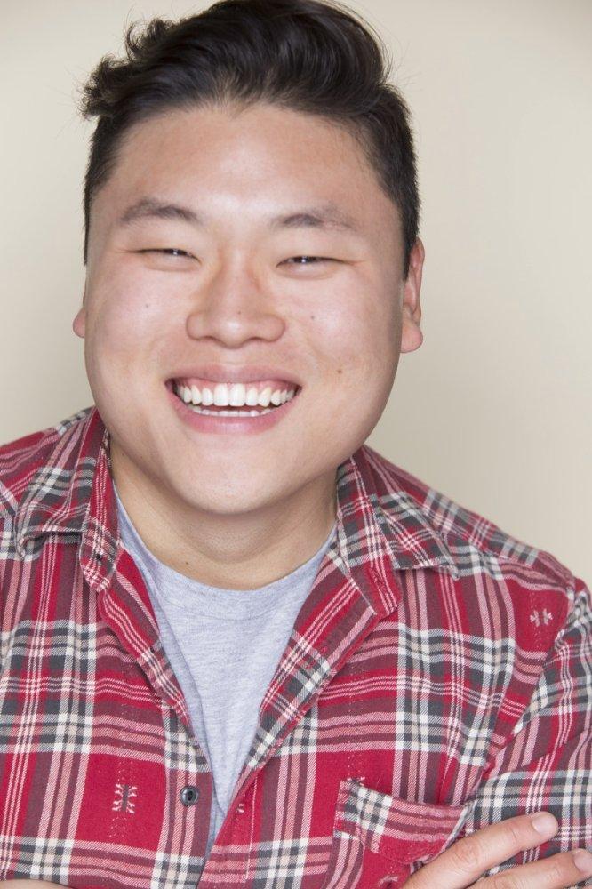 Arvin Lee