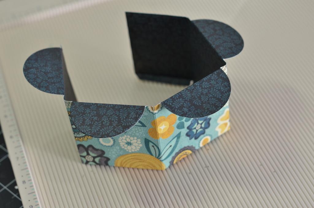 Www Crafting Co Uk Mini Die Offer