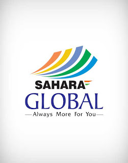 sahara global vector logo, sahara global logo vector, sahara global logo, sahara global, global logo, global vector, sahara global logo ai, sahara global logo eps, sahara global logo png, sahara global logo svg