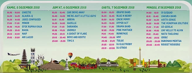 jackcloth-2013-band-schedule