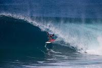 35 Noah Beschen Volcom Pipe Pro foto WSL Tony Heff