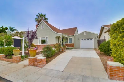 http://www.zillow.com/homedetails/3434-Palm-St-San-Diego-CA-92104/16976360_zpid/