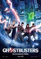 http://www.bestmovie.it/film-trailer/ghostbusters/451151/