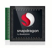 Qualcomm Snapdragon best one