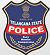 Telangana-State-Police