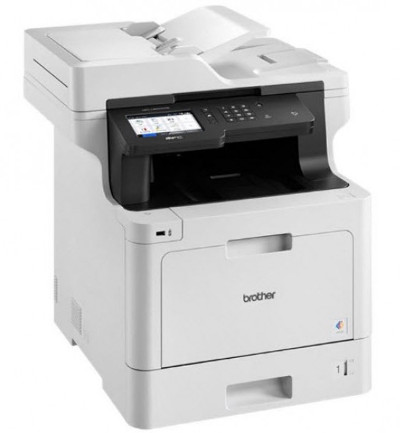 Brother Mfc L8900cdw Driver Download