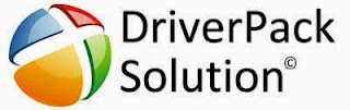 Rekomendasi Cara Mudah Mencari Driver Komputer