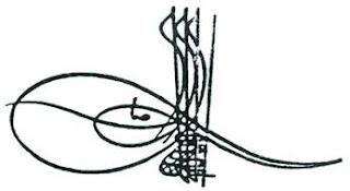 Rıfat Günday: SULTAN AHMET(I.AHMET), 14 RAKAMI VE KÖSEM