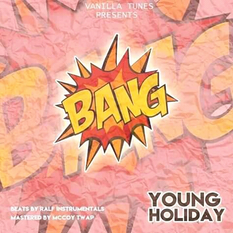 Young Holiday_Bang