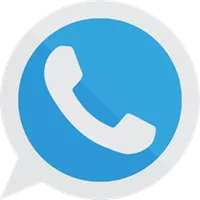 WhatsApp Plus MOD APK [Terbaru] For Android