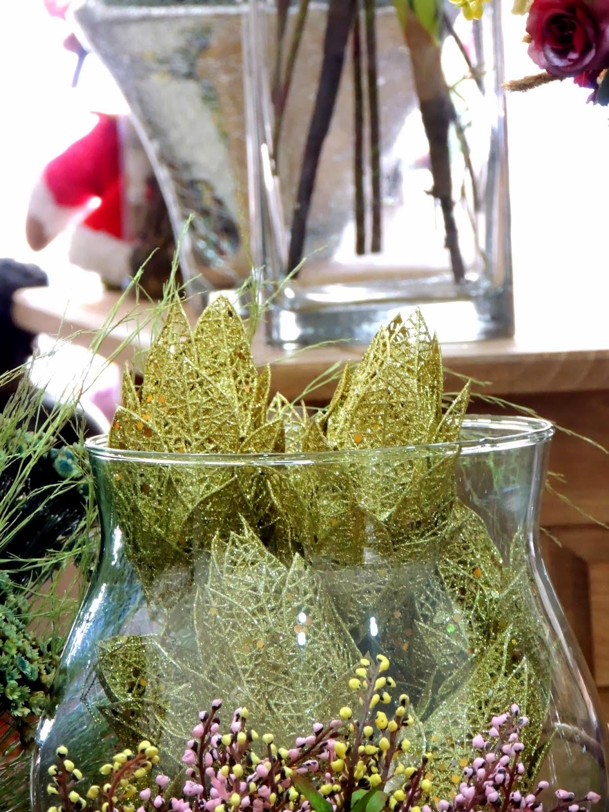 44a9a10fe6e Dicas da Nilda  La Provence em clima de Natal