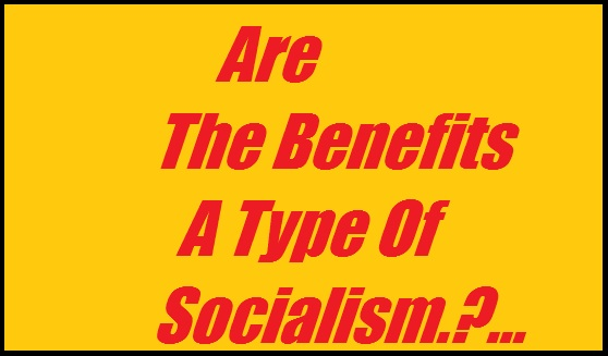 ss-benefits-type-of-socialism