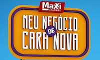 Meu negócio de cara nova Maxxi meunegociodecaranova.com.br