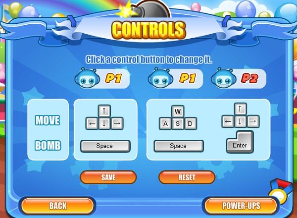 Game Dat Boom It 10 - Chơi nhanh miễn phí trên Cốc Cốc b