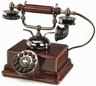Como descobrir o número de meu telefone celular para todas as Operadoras.