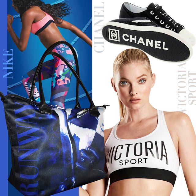 runway-look-official-runway-magazine-runway-shopping-bag-eleonora-de-gray-paris-new-york-los-angeles-sport-victoria-secret