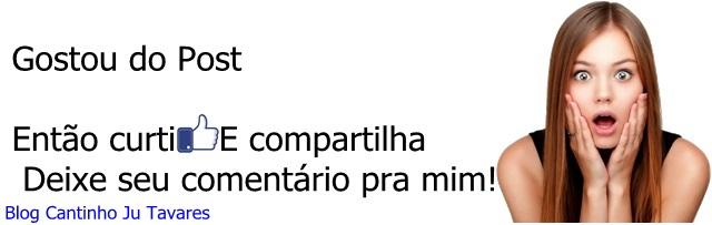 Blog-cantinho-ju-tavares
