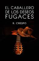 https://www.wattpad.com/story/69187998-el-caballero-de-los-deseos-fugaces