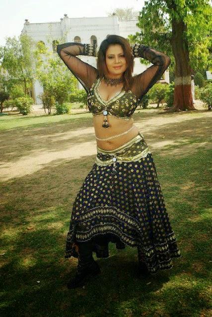 Sapna Sapu Hot  B Grade Movies Hoty Sapnas Pics -1600