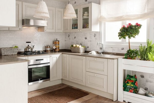 In this article, we will share some tips for kitchen remodeling and this is DIY kitchen renovation with low-cost budget
