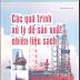 SÁCH SCAN -  Các quá trình xử lý để sản xuất nhiên liệu sạch (Đinh Thị Ngọ & Nguyễn Khánh Diệu Hồng)