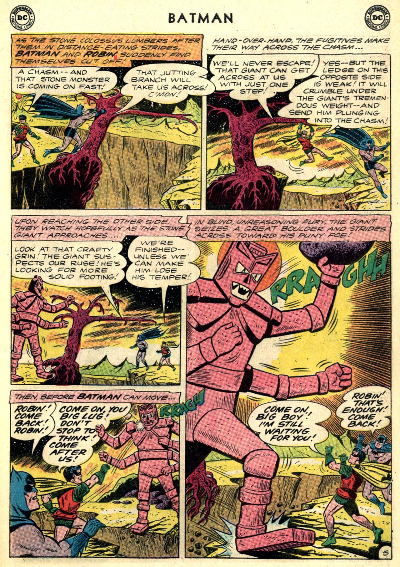 Read online Batman: The Black Casebook comic -  Issue # TPB - 161