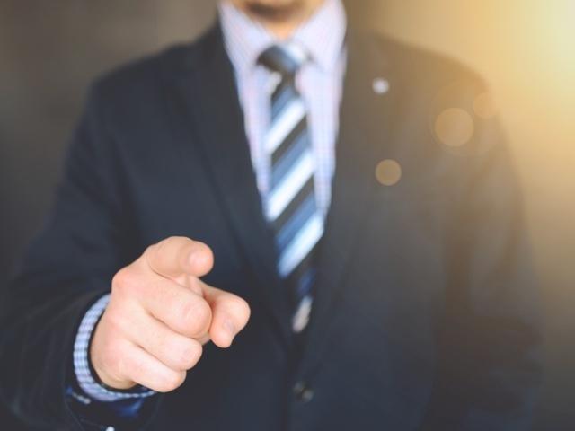 Attitudes Should Be An Integral Part of Leadership Skills Training