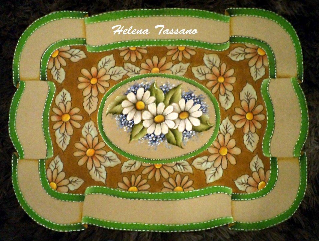 Arte Brasil Tapete Cinderela : Helena Tassano Artesanato, Pintura em Tecido, Aulas de Pintura