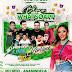 CD AO VIVO SUPER POP LIVE 360 - NO RECREIO (BLOCO FESTA DO WATHSAPP) 10-03-2019 DJS ELISON E JUNINHO